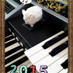 2015-01-07-09-56-00_deco